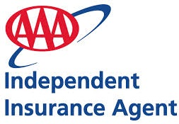 carrier partners vtc insurance group
