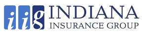 Westfield Insurance Archives Vtc Insurance Group