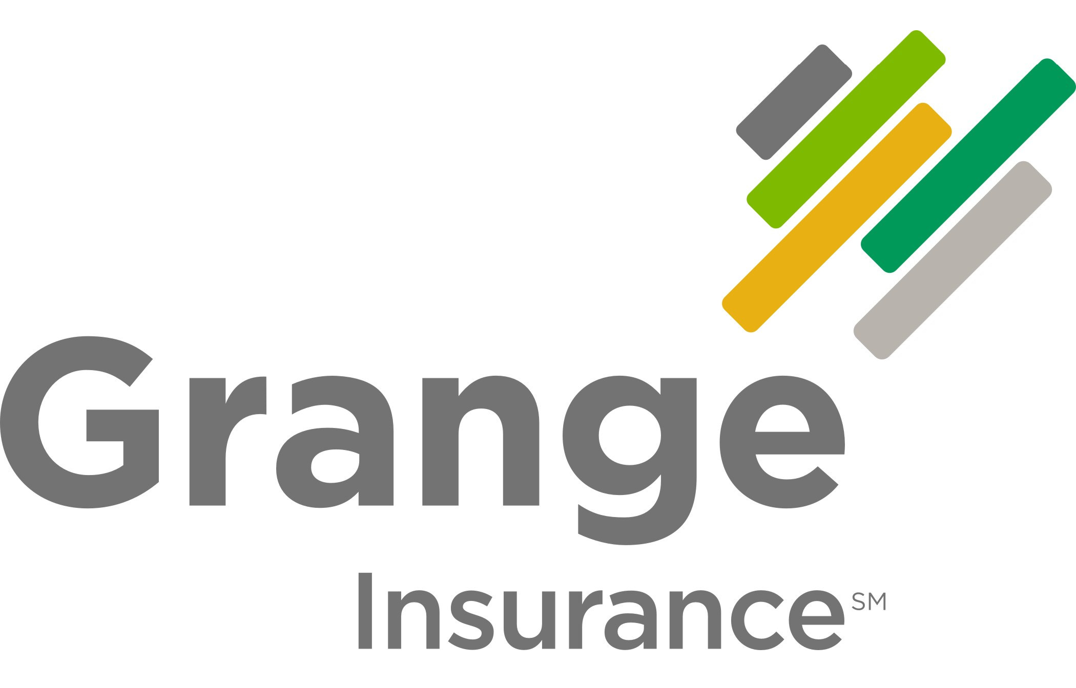 BUSINESSASSURE Trademark of GRANGE HOLDINGS INC. Serial ... |Grange Insurance Logo