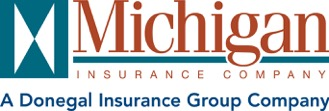 Michigan Insurance Co