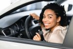 Lowering Your Auto Coverage - Is it Really Worth It?